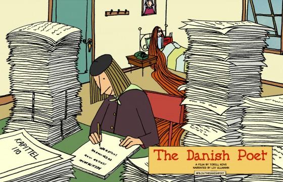 danish-poet
