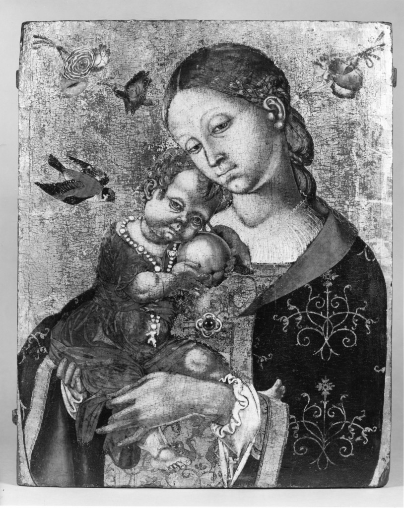 Bernardino_di_Mariotto_-_Madonna_and_Child_-_Walters_37641