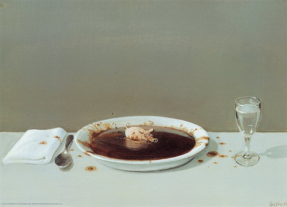 michael-sowa-pig-in-soup (1)