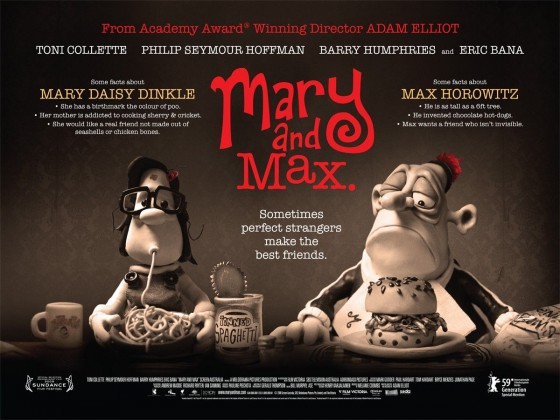 mary_and_max_ver2_xlg