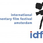 Looking Back at IDFA 2012 – A Week After