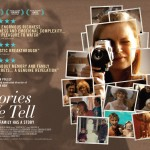 Stories We Tell (2012, directed by Sarah Polley)