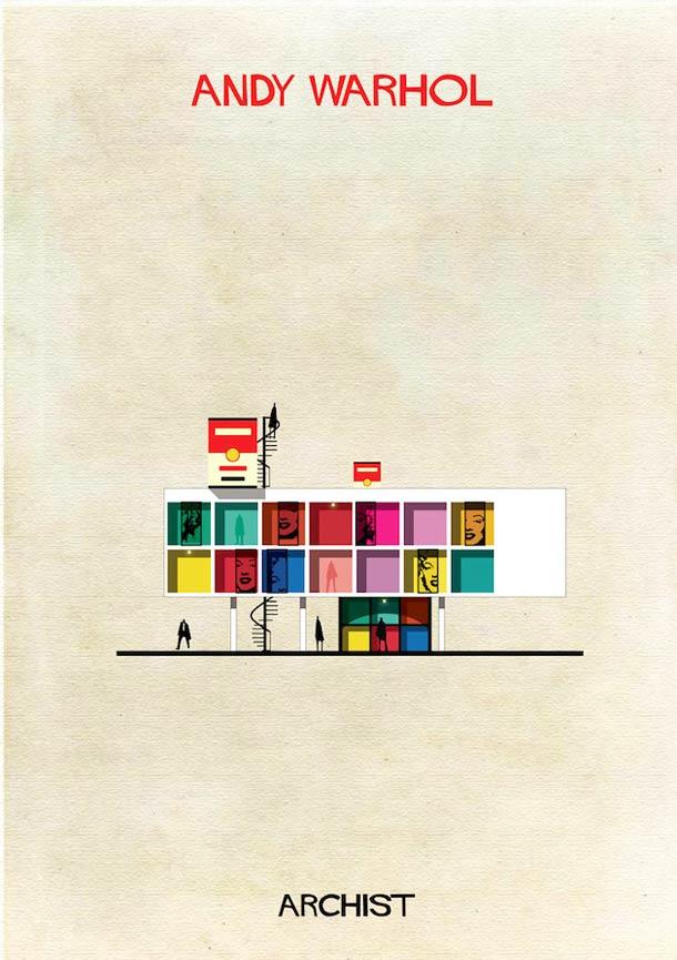 Federico-Babina-Archist-City-8