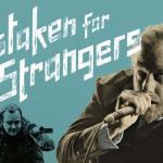 Mistaken for Strangers (2014, directed by Tom Berninger)