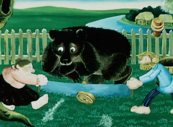Медведь_-_липовая_нога_(кадр)