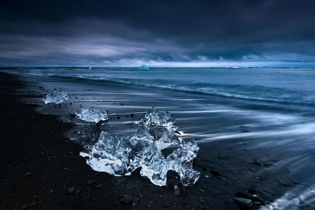 iceland-6