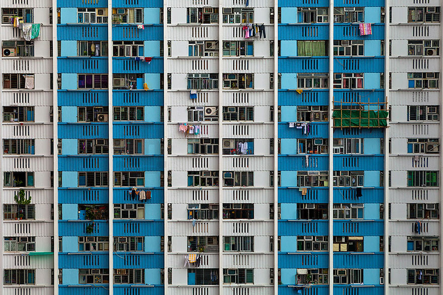 stacked-hong-kong-architecture-photography-peter-stewart-11