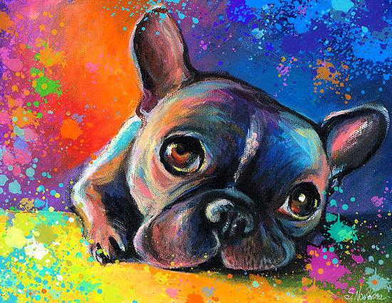 work.6772648.1.flat,550x550,075,f.whimsical-french-bulldog-painting-svetlana-novikova