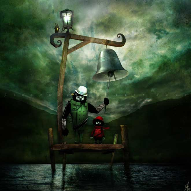 Alexander-Jansson-Chuck-and-Bosco
