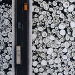 Beauty from above: the aerial photos of Kacper Kowalski