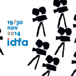 IDFA2014 (part I): Six new docs you shouldn't miss