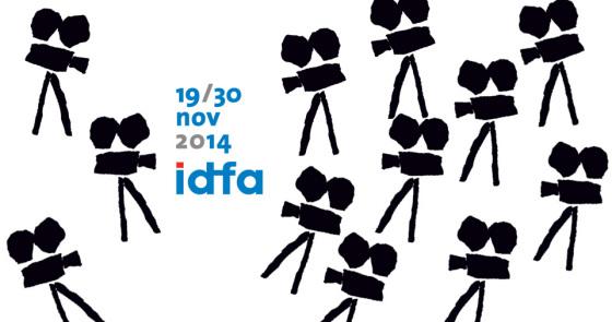 idfa_news