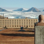 Have you ever heard of Svalbard and its Soviet ghost town called Pyramid?