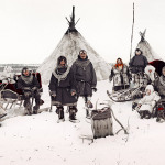 Before they pass away: Jimmy Nelson's glamorous photos of tribes tell the kind of PR stories we want to hear