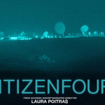 The Inevitable: Citizenfour Wins the Oscar for Best Documentary Feature but I Would Have Chosen Another