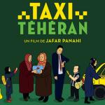 Taxi (2015, directed by Jafar Panahi)