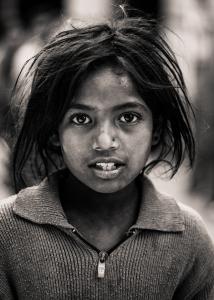 jodhpur_child_02