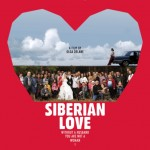 A woman's love and fulfillment: Siberian Love (2016, Dir. Olga Delane)