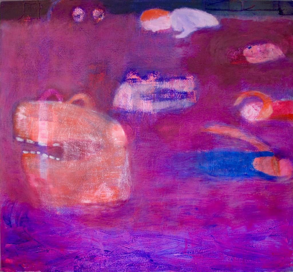 Large-Ocean-Painting-1280