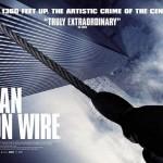Man on Wire (2008)