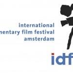 Looking Back at IDFA 2012 – A Week After