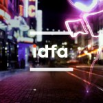 Eight IDFA docs to watch, some to skip and some I wish I didn't miss
