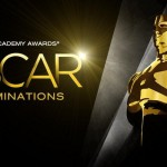 The Oscar 2014 Award for Best Documentary Feature: my bets and my thoughts