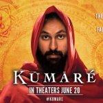 Kumare (2012, directed by Vikram Gandhi)