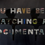 A list of 12 docs to watch if you're new to documentaries