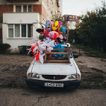 The Romania I love: a photo series about the surprising and the charms I'll miss
