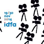 IDFA2014 (part I): Six new docs you shouldn't miss