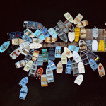 Many in one image: the aerial photography of Alex MacLean