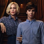 Exciting: Bates Motel First Episode of Season 3 Screened Last Night