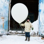 Arctic Magic: Evgenia Arbugaeva's Idyllic Photos of a Place Called Tiksi