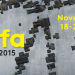 IDFA 2015: Some Documentaries You Might Want to See // Part I
