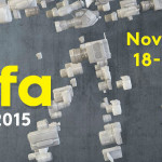 IDFA 2015: Some Documentaries You Might Want to See // Part II